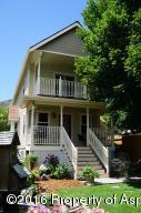 159 4th Street, New Castle, CO 81647