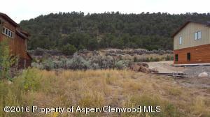 Lot 11 Sage Meadow Road, Lot 11, Glenwood Springs, CO 81601