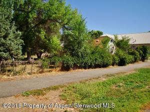 542 Grand Avenue, Silt, CO 81652