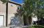 340 Wild Rose Lane, Parachute, CO 81635