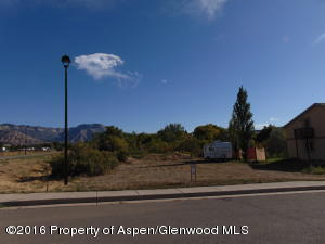 100 Creek Street, Parachute, CO 81635