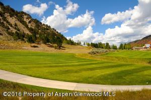 1075 River Bend Way, Glenwood Springs, CO 81601