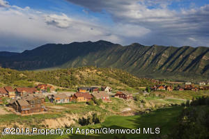 Lot 34 Antler Loop, New Castle, CO 81647