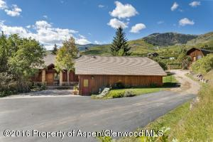 4613 County Road 117, Glenwood Springs, CO 81601