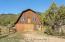 4613 County Road 117, Glenwood Springs, CO 81601