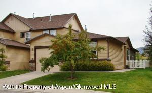 460 Maroon Circle, New Castle, CO 81647