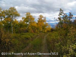 Tbd Homestead Road, Glenwood Springs, CO 81601