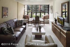 825 Vine Street, Aspen, CO 81611