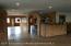 315 E 1st Street, Suite B, Parachute, CO 81635