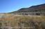 Lot 34 Hidden Valley Drive, Glenwood Springs, CO 81601