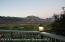 229 Boulder Ridge Drive, Parachute, CO 81635