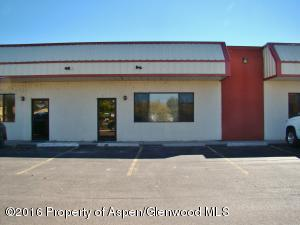 1433 Airport Road, Unit 11, Rifle, CO 81650