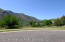 850 Greenway Drive, Glenwood Springs, CO 81601