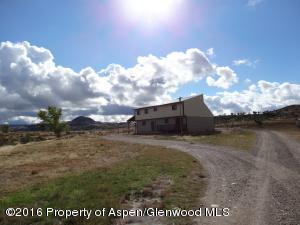 6634 County Road 346, Silt, CO 81652