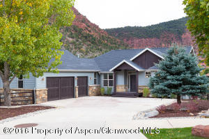 1812 Ouray, Glenwood Springs, CO 81601