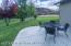 233 Meadow Wood Road, Glenwood Springs, CO 81601