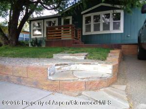 1830 Fawn Court, Silt, CO 81652