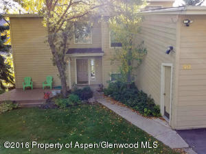 90 Tanager Drive, Glenwood Springs, CO 81601