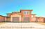 80 Redstone Drive, New Castle, CO 81647