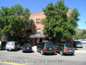 817 Colorado Avenue, Suite 304, Glenwood Springs, CO 81601