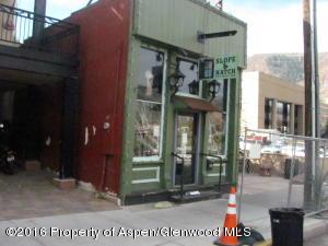 208 7th Street, Glenwood Springs, CO 81601