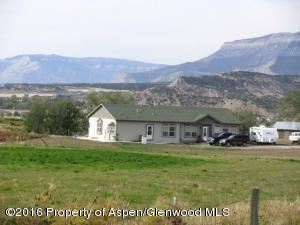 1216 County Road 233, Rifle, CO 81650