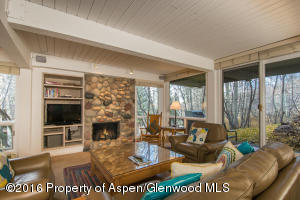 855 Carriage Way, Snowmass Village, CO 81615