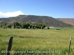 Tbd County Road 214, New Castle, CO 81647