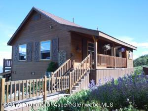 220 S Marsh Ln., Glenwood Springs, CO 81601