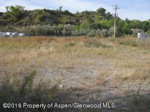 6 Aspen Road, Rifle, CO 81650