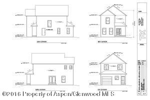 310 N Midland Avenue, New Castle, CO 81647