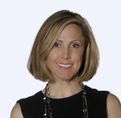 Susan C. Plummer agent image