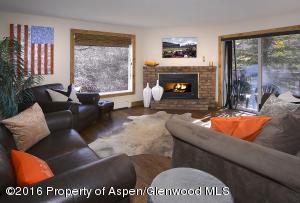 35 Upper Woodbridge Road, 4-Ab, Snowmass Village, CO 81615