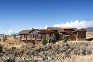 426 Aster Drive, Glenwood Springs, CO 81601
