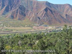 718 Silver Oak Drive, Glenwood Springs, CO 81601