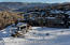 130 Wood Road, 441, Snowmass, CO 81654