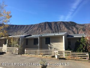 2600 S Oakhurst Court, 32, Glenwood Springs, CO 81601