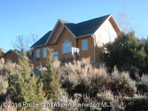 2744 County Road 301, Parachute, CO 81635
