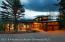 62 Bennett Court, Aspen, CO 81611