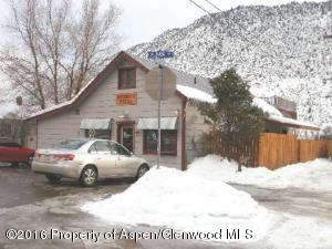 457 Main Street, New Castle, CO 81647