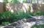 1000 Mount Sopris Drive, #5, Glenwood Springs, CO 81601