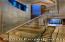 370 Exhibition Lane, Aspen, CO 81611