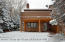 901 W Francis Street, Aspen, CO 81611