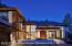 343 Willoughby Way, Aspen, CO 81611