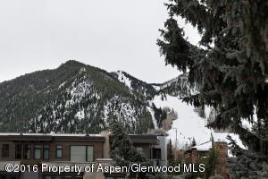 600 E Main Street, #404, Aspen, CO 81611