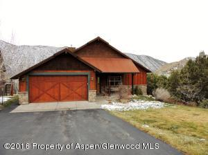 361 Faas Ranch Road, New Castle, CO 81647
