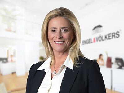 Melissa Temple agent image