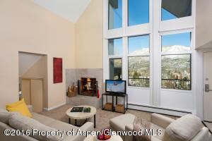 800 S Mill Street, 301, Aspen, CO 81611