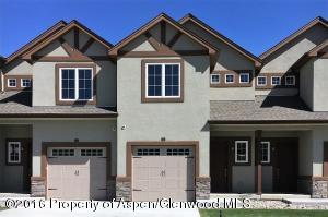 656 W 24th Street, Rifle, CO 81650