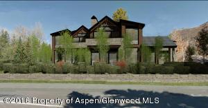 332 N Riverside Drive, Aspen, CO 81611